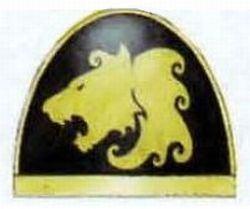 File:Lion Warriors Livery.jpg