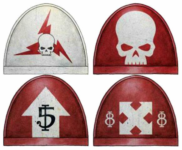File:SL Shoulder Pads.jpg