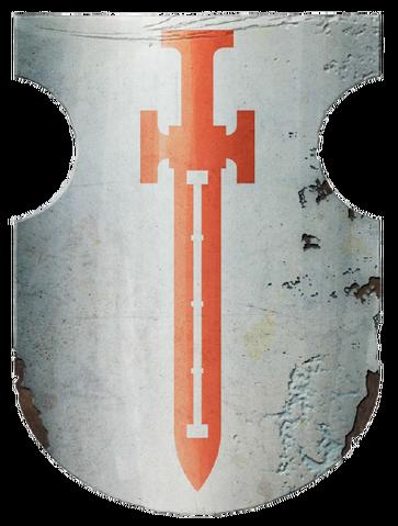 File:7th Brotherhood Icon.png