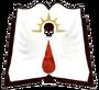 BA Libararius Icon