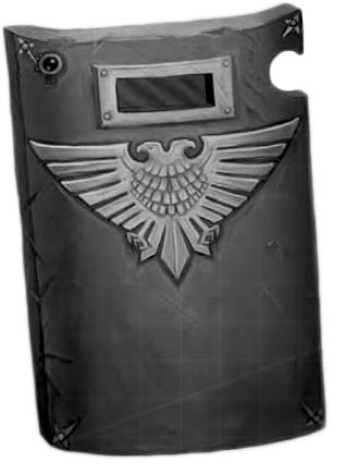 File:Hydraphur-Pattern Suppression Shield.jpg