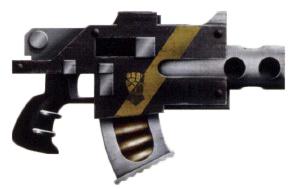 File:IF Phobos Pattern Bolt Pistol.jpg