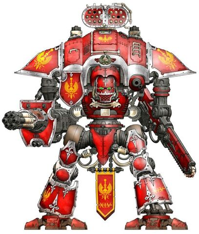 File:Impervious Rex Freeblade.jpg