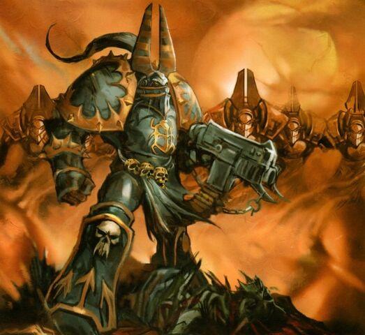 File:Phoses Terminator Squad.jpg
