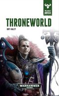 ThroneworldCover