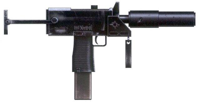 File:Voss Mk X modified.jpg