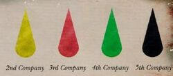 FT Company Markings2