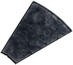 ObsidianStone13thCompany