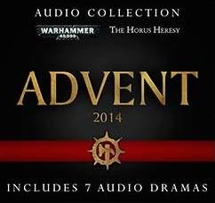 File:Advent2014Audio.jpg