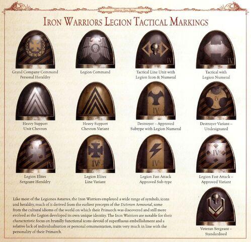 File:IW Legion Tact Markings.jpg