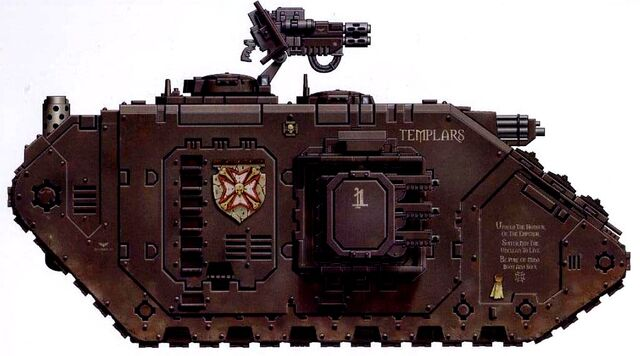 File:Land Raider Crusader2.jpg