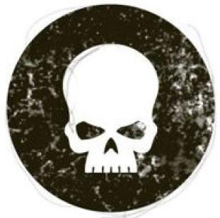 File:Legio Kill Marker.jpg