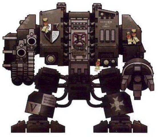 File:MKV Dreadnought 2.jpg