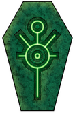 Nephrekh Icon