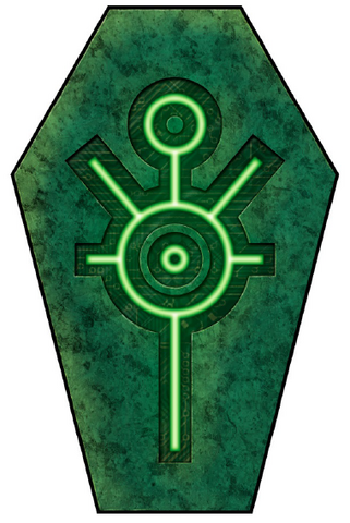 File:Nephrekh Icon.png