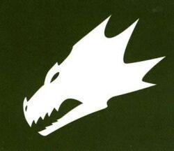 Salamanders Banner