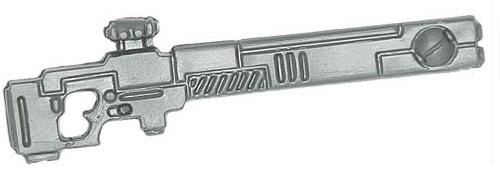 File:Tau firewarrior single pu2lse rifle large.jpg