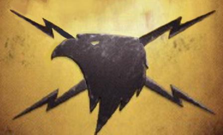 File:Thunder Warrior Icon updated 2.jpg