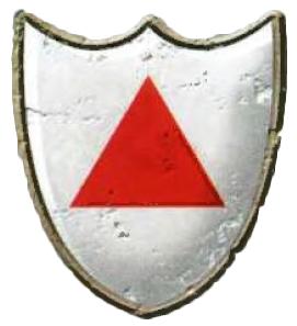 File:55th Alphic Hydras Icon.png