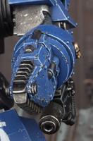 DreadnoughtChainFist01