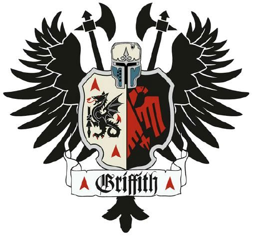 File:House Griffith Icon.jpg