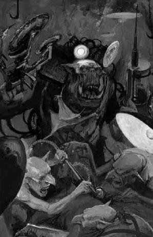 Warhammer online / return of reckoning: basic healing guide #1.