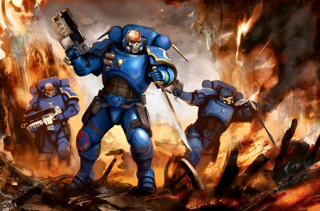 File:Reivers2.PNG