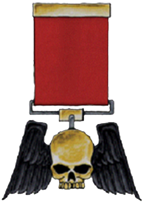 File:8. Winged Skull.png