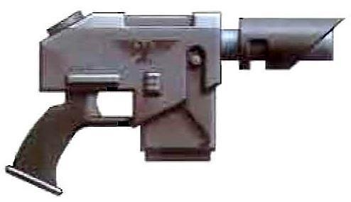 File:Accatran Pattern Mk II Hvy Laspistol.jpg