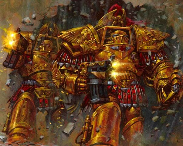 File:Custodes terminators.jpg