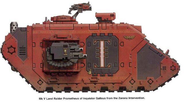 File:MKV Land Raider Prometheus.jpg