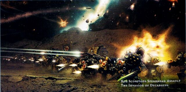 File:Red Scorpions Invasion of Decabulus.jpg