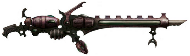 File:Splinter Cannon.png