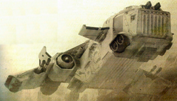StormEagle001