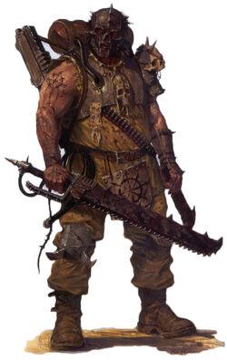 Vraksian Enforcer2