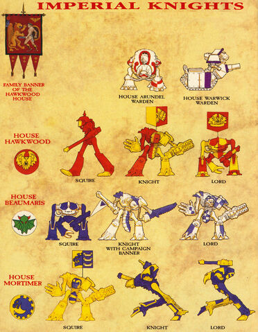 File:IK Household Heraldy.jpg