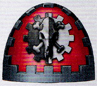 File:Iron Priest SP 2.jpg