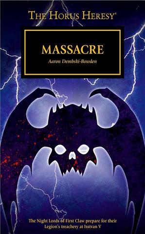 File:MassacreTrueCover.png
