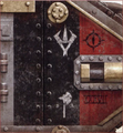 Thumbnail for version as of 22:04, May 26, 2015