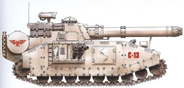 File:Shadowsword Valhallen 1st Heavy Tank Company.png