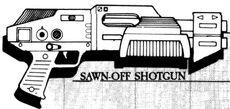 Rb1-80-Shotgun