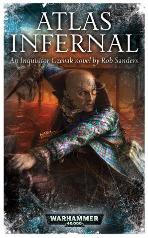 File:Atlas-Infernal.jpg