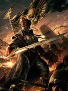 Commissar 2