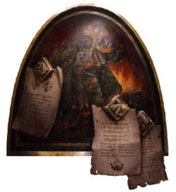 Disciple Flames SP 2