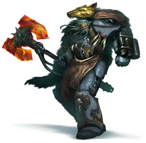 File:Grimnar's Armour.png