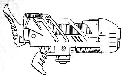 File:Ryza Pattern 'Wraith' Plasma Pistol.jpg