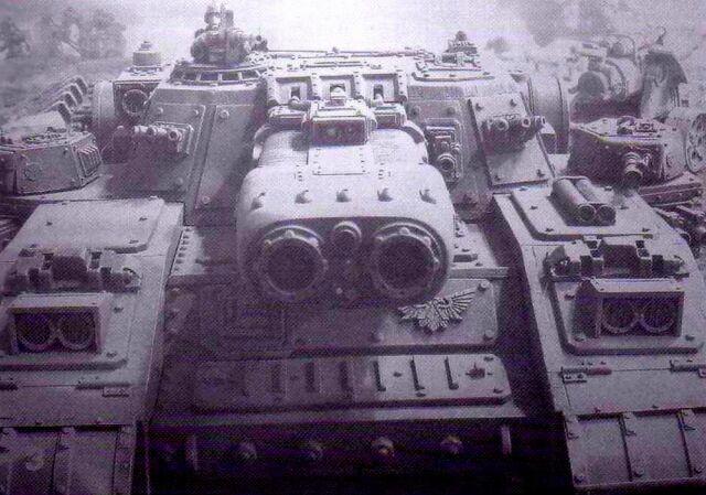 File:DK Super Hvy Tank.jpg