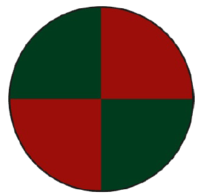 File:DW Roundel 1.png