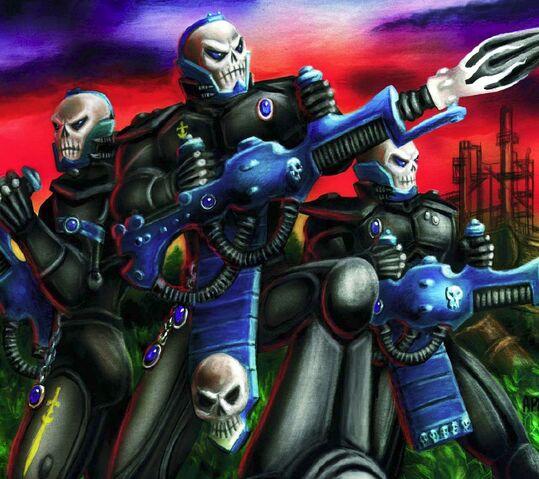 File:Dark Reapers Squad Alaitoc-large.jpg