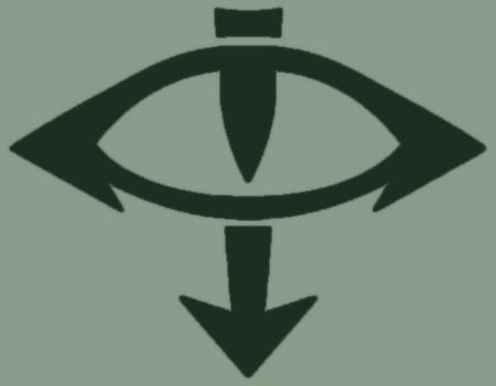File:Eye of Horus Green2.jpg
